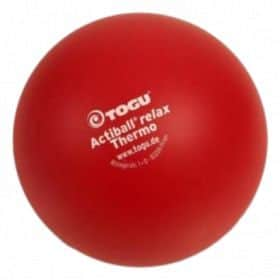 Actiball Relax Thermo
